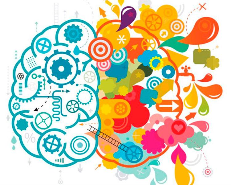 Neuropsicología clínica infantil y juvenil